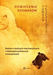 oswiecenie_dziobakow_600