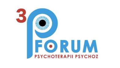 konferencja psychoterapia psychoz