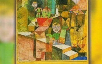 Wykłady z psychonalizy, Franco de Masi
